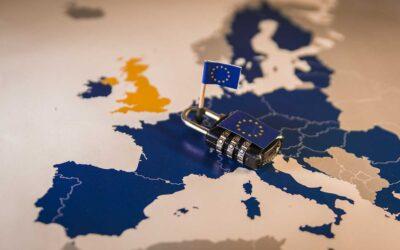 Gdpr Still Matters, Even Post-Brexit